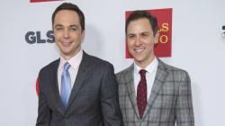 L'interprète de Sheldon Cooper dans