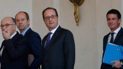 La candidature de Manuel Valls éparpille le puzzle de