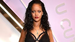 Rihanna Deserves All The Applause For Her Inclusive Lingerie