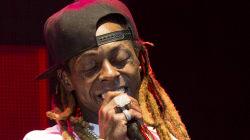 Lil Wayne hospitalisé en urgence après une nouvelle crise