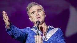 Morrissey y todo lo que habrá en el festival Roxy de