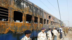 Pak Summons India's Deputy High Commissioner Over Samjhauta Blast Accused's