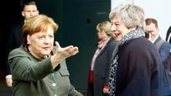 Pagare e votare, il prezzo del rinvio della Brexit (di A.