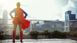BLOGUE Les 5 défis de la femme