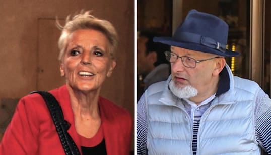 Perché Tiziano Renzi e Laura Bovoli sono agli arresti domiciliari.