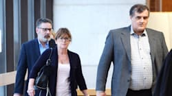 3 Former Rail Workers Acquitted in Lac-Megantic