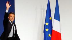 Ce que nous, chefs d'entreprises, attendons d'Emmanuel Macron, que nous