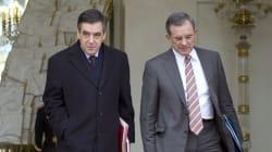 Face à Macron, le FN mise sur le ralliement de fillonistes entre les deux tours de la