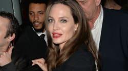 Angelina Jolie pensa alla politica. E perché no, alla Casa