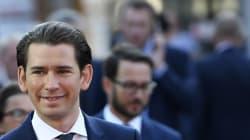 Tu quoque, Austria: Italia isolata nella battaglia per la flessibilità, gli amici sovranisti non soccorrono Salvini (di A.