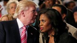 Una exasesora y expracticante de Trump difunde nuevos audios de su despido de la Casa
