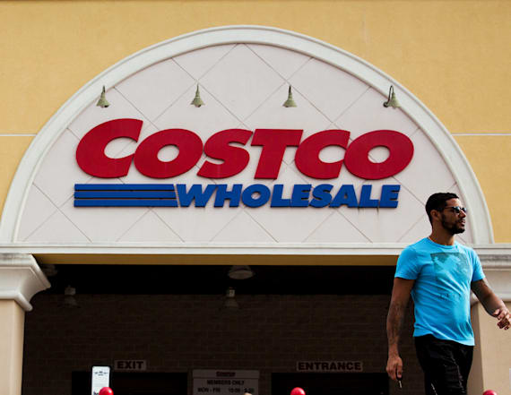 Shocking Costco food court secrets revealed