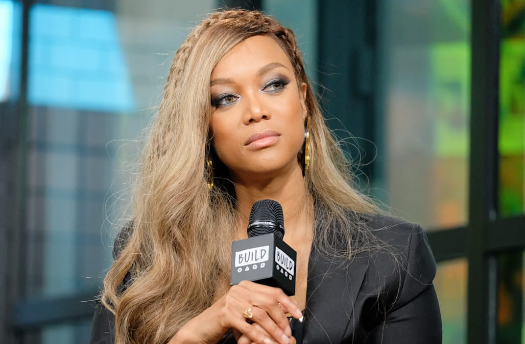 tyra banks defends co sleeping with son everybody s like don t do