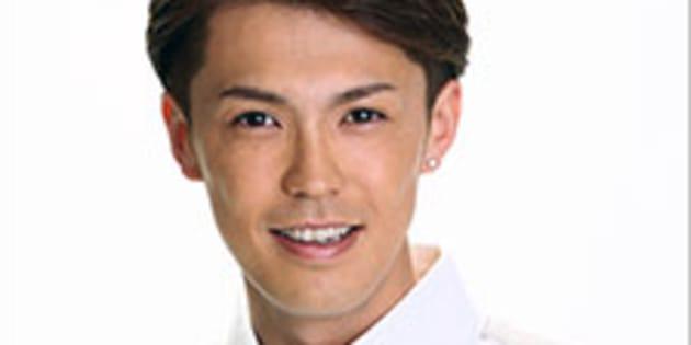 「清水良太郎 逮捕ニュース」の画像検索結果