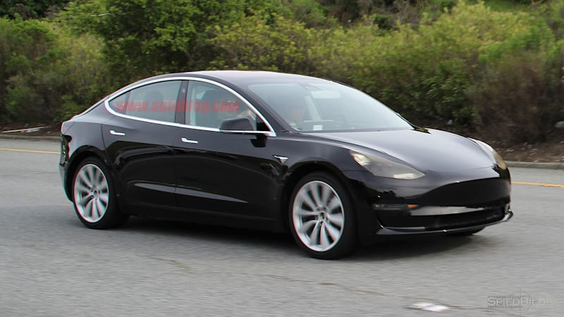 a typical tesla model 3 may sell for closer to 50 000 says data geek autoblog. Black Bedroom Furniture Sets. Home Design Ideas