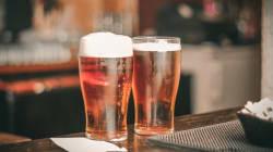 ¿Es mejor la cerveza filtrada o sin