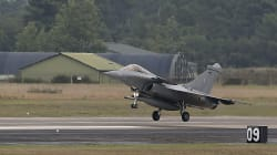 Senior Defence Ministry Official Questioned Pricing Of Rafale Deal: