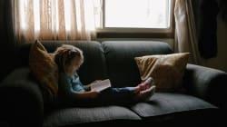 Libros y regalos literarios para premiar a niños y jóvenes estas