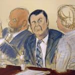 Hermano del Mayo Zambada testifica contra el
