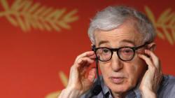 Woody Allen sobre Harvey Weinstein: 'Não queremos uma caça às