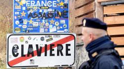 Il Viminale accusa la Francia: avrebbe tentato anche il respingimento di alcuni