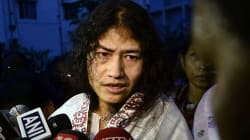 Don't Be Misled By The Media's Coverage Of Irom Sharmila In The Manipur