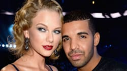 A Drake-Taylor Swift Romance Would Be The Perfect Way To End The