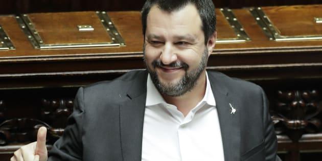 """""""Anticipo del Tfr anche agli statali già in pensione&qu"""