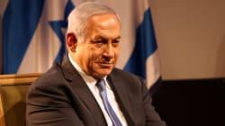 Israele, la polizia inchioda Netanyahu. L'opposizione insorge:
