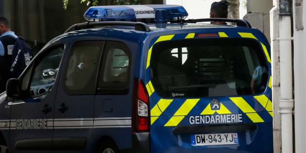 """Un gendarme compare les Guyanais à des """"singes hurleurs"""", une procédure disciplinaire déclenchée"""