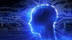 L'intelligence artificielle, «menace existentielle» pour le journalisme selon une