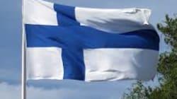 BLOGUE En Finlande, un système d'éducation au cœur de débats