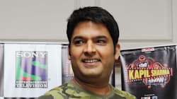 This Is The Eye Watering Fee Comedian Kapil Sharma Will Make For Every Episode Of His