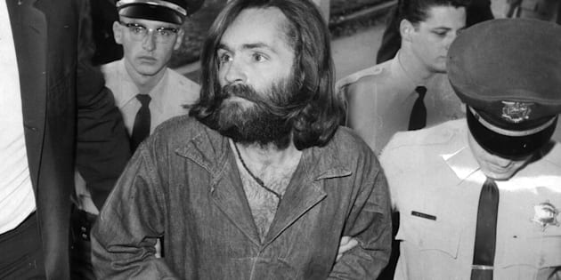 Linda Kasabian a témoigné pendant 18 longues journées lors du procès de Charles Manson.