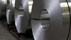 L'OMC va trancher le différend sur l'acier et