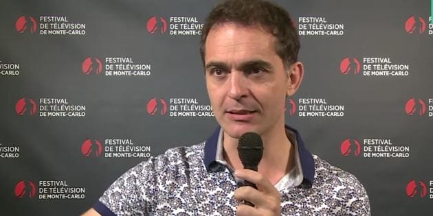 Pedro Alonso de la Casa de Papel décrypte trois aspects de son personnage.