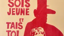 BLOG - 50 ans après, Mai 68 est encore le symbole des divisions