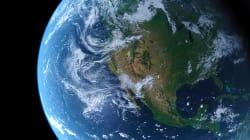 Des citoyens préparent une «des plus grandes manifs environnementales des dernières