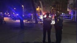 Muere un joven de 19 años apuñalado en una pelea entre bandas