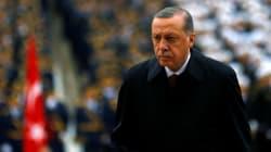 La Turquie d'Erdogan cherche-t-elle à moderniser l'Islam ou à islamiser la
