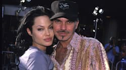 Billy Bob Thornton Says This Is The 'Only Reason' He And Angelina Jolie