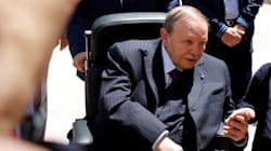 Bouteflika renonce à briguer un 5e