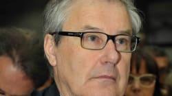 Crac Etruria, il procuratore di Arezzo rischia il deferimento al Csm per le omissioni sulle indagini a carico di Pier Luigi