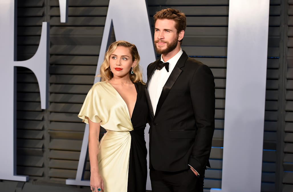 Justin bieber and miley cyrus 2019 dating