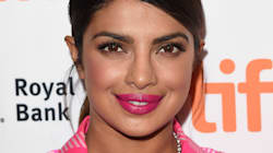 Priyanka Chopra Thinks Vanity Fair's Meghan Markle Profile Is 'A Little