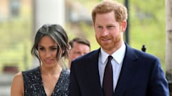 The Best Instagram Accounts To Follow For The Royal