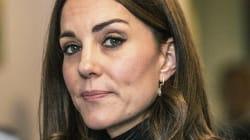 Closer condamné à 100.000 euros de dommages et intérêts pour les photos nue de Kate