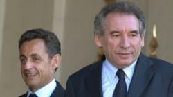 La réponse au vitriol de Bayrou aux