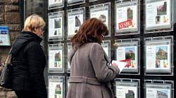 Découvrez si vous êtes parmi les gagnants ou les perdants du plan logement selon votre