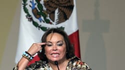 Elba Esther Gordillo, libre y absuelta… ¿Qué se dice en redes